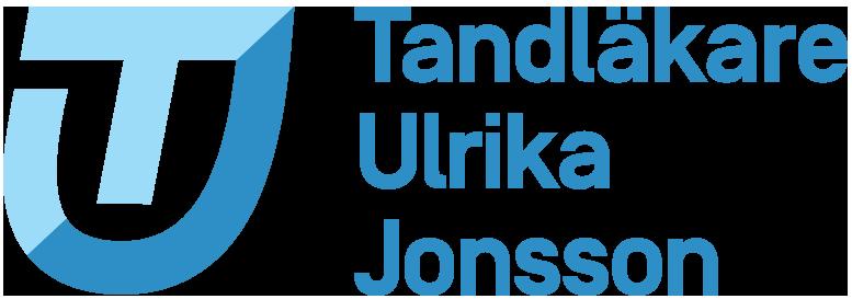 Tandläkare Ulrika Jonsson